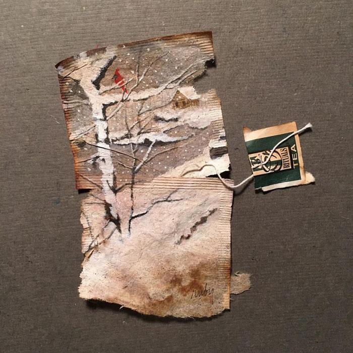 teabag-paintings-52-weeks-of-tea-ruby-silvious-15