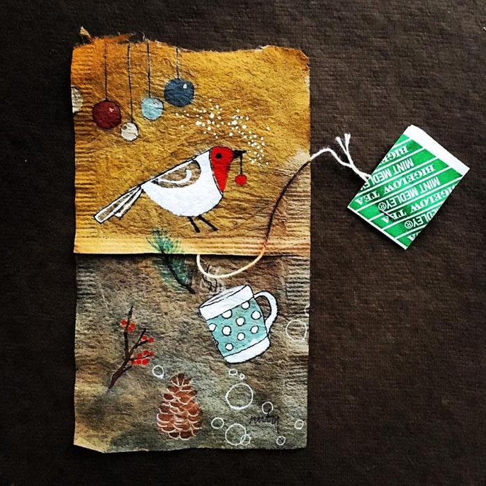 teabag-paintings-52-weeks-of-tea-ruby-silvious-17