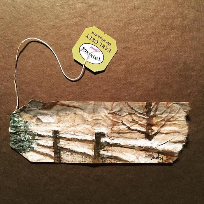teabag-paintings-52-weeks-of-tea-ruby-silvious-19
