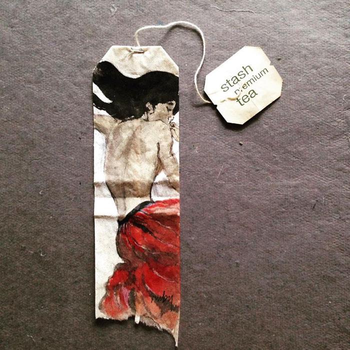 teabag-paintings-52-weeks-of-tea-ruby-silvious-2