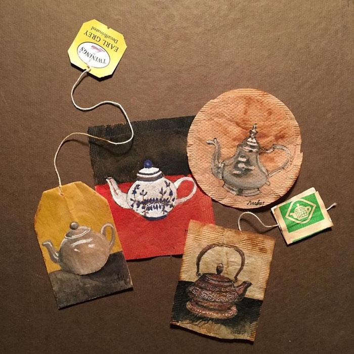 teabag-paintings-52-weeks-of-tea-ruby-silvious-20