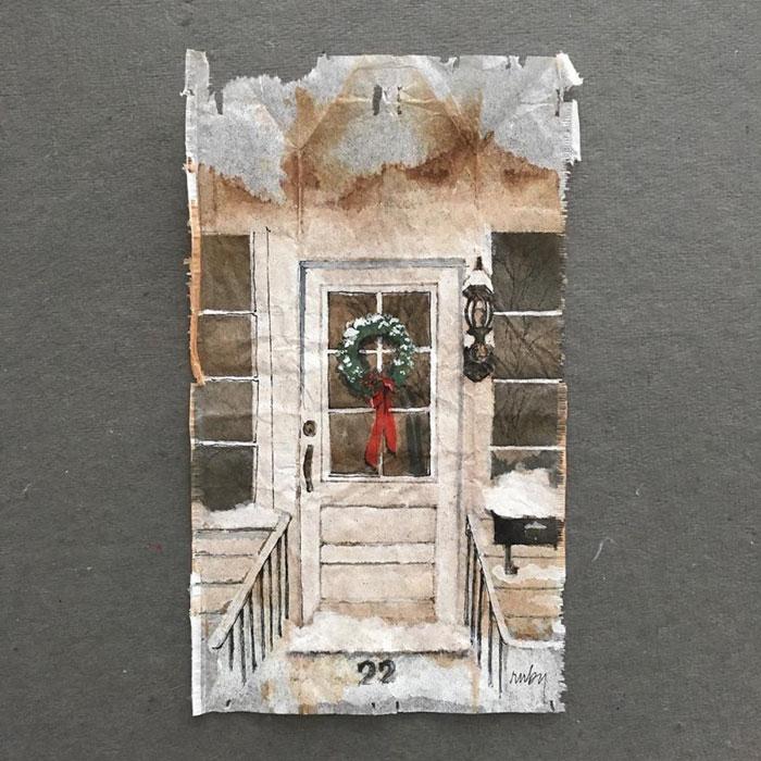 teabag-paintings-52-weeks-of-tea-ruby-silvious-21