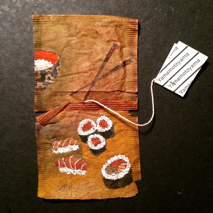 teabag-paintings-52-weeks-of-tea-ruby-silvious-26