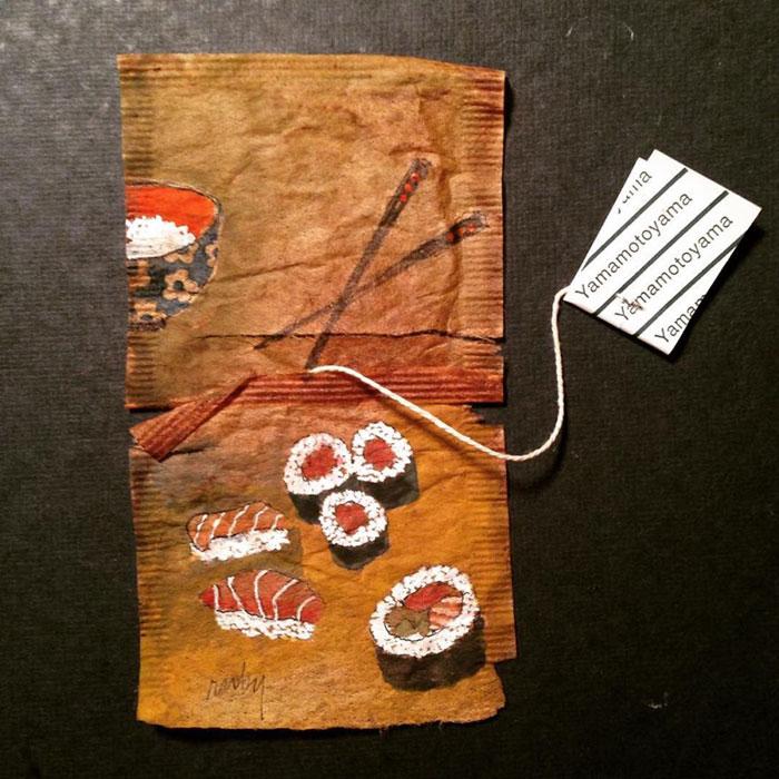 teabag-paintings-52-weeks-of-tea-ruby-silvious-26