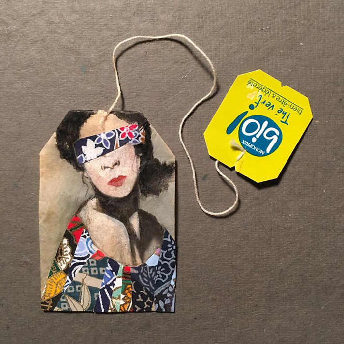 teabag-paintings-52-weeks-of-tea-ruby-silvious-6