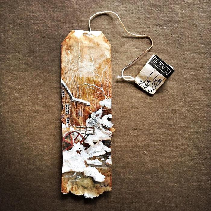 teabag-paintings-52-weeks-of-tea-ruby-silvious-8