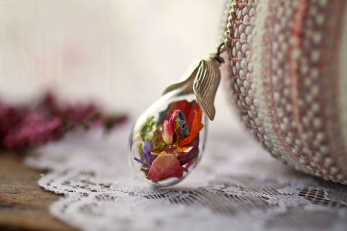 terrarium-magical-jewelry-ruby-robin-boutique-18-2