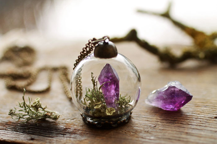 terrarium-magical-jewelry-ruby-robin-boutique-22-2