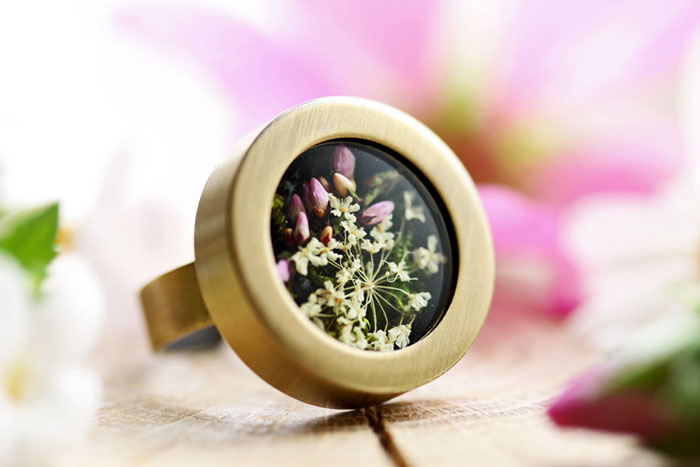 terrarium-magical-jewelry-ruby-robin-boutique-27-2