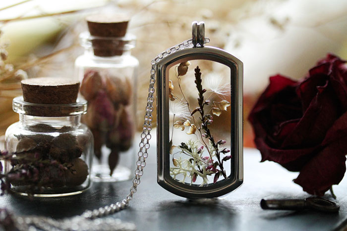 terrarium-magical-jewelry-ruby-robin-boutique-30-2