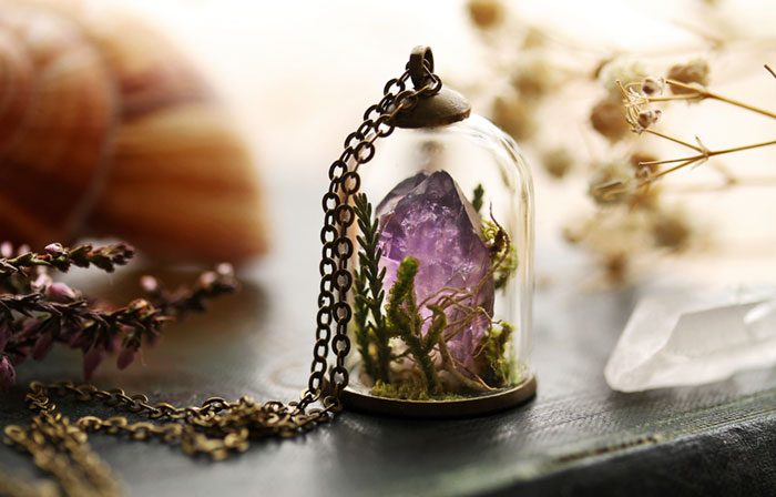 terrarium-magical-jewelry-ruby-robin-boutique-7-2