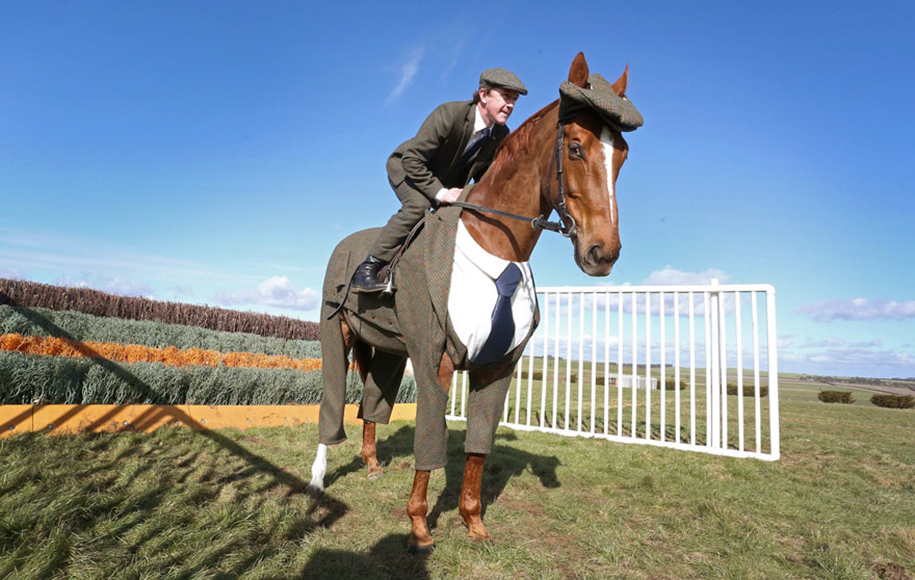 three-piece-suit-for-classy-horse-emma-sandham-king-2