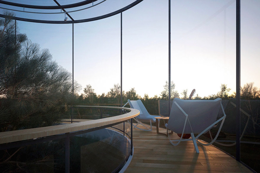 tree-in-glass-house-aibek-almassov-masow-architects-5