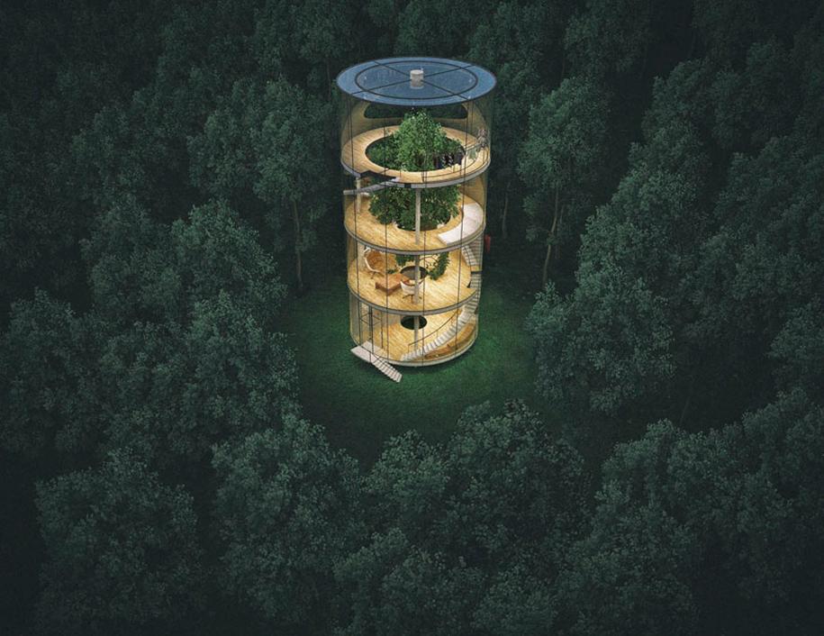 tree-in-glass-house-aibek-almassov-masow-architects-7