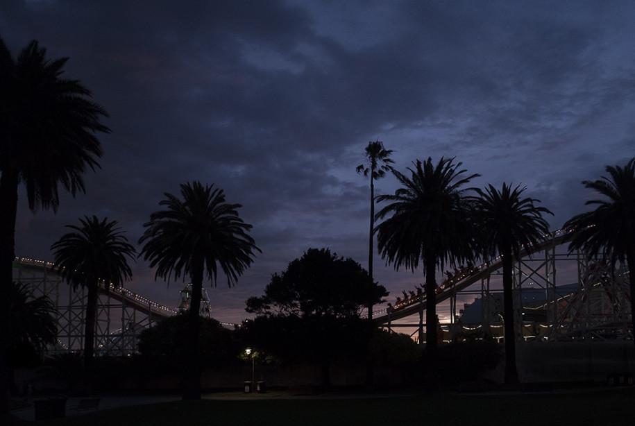 'Luna Park 14'