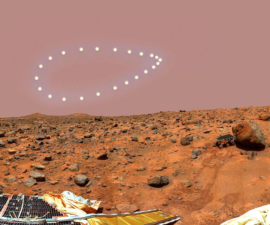 analemma-sun-figure-eight-trip-in-the-sky-13
