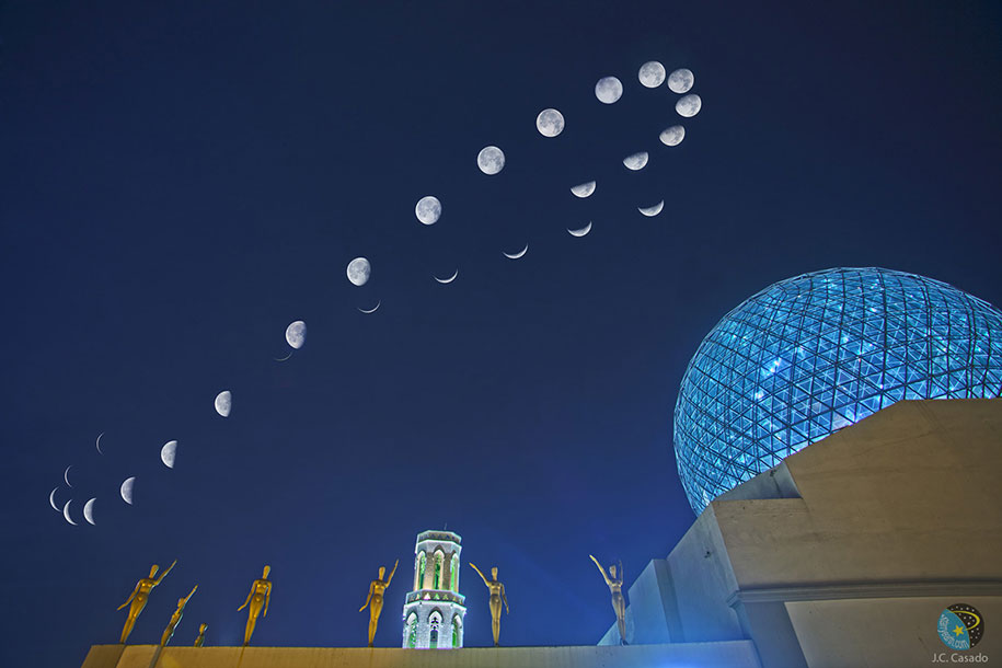 analemma-sun-figure-eight-trip-in-the-sky-5