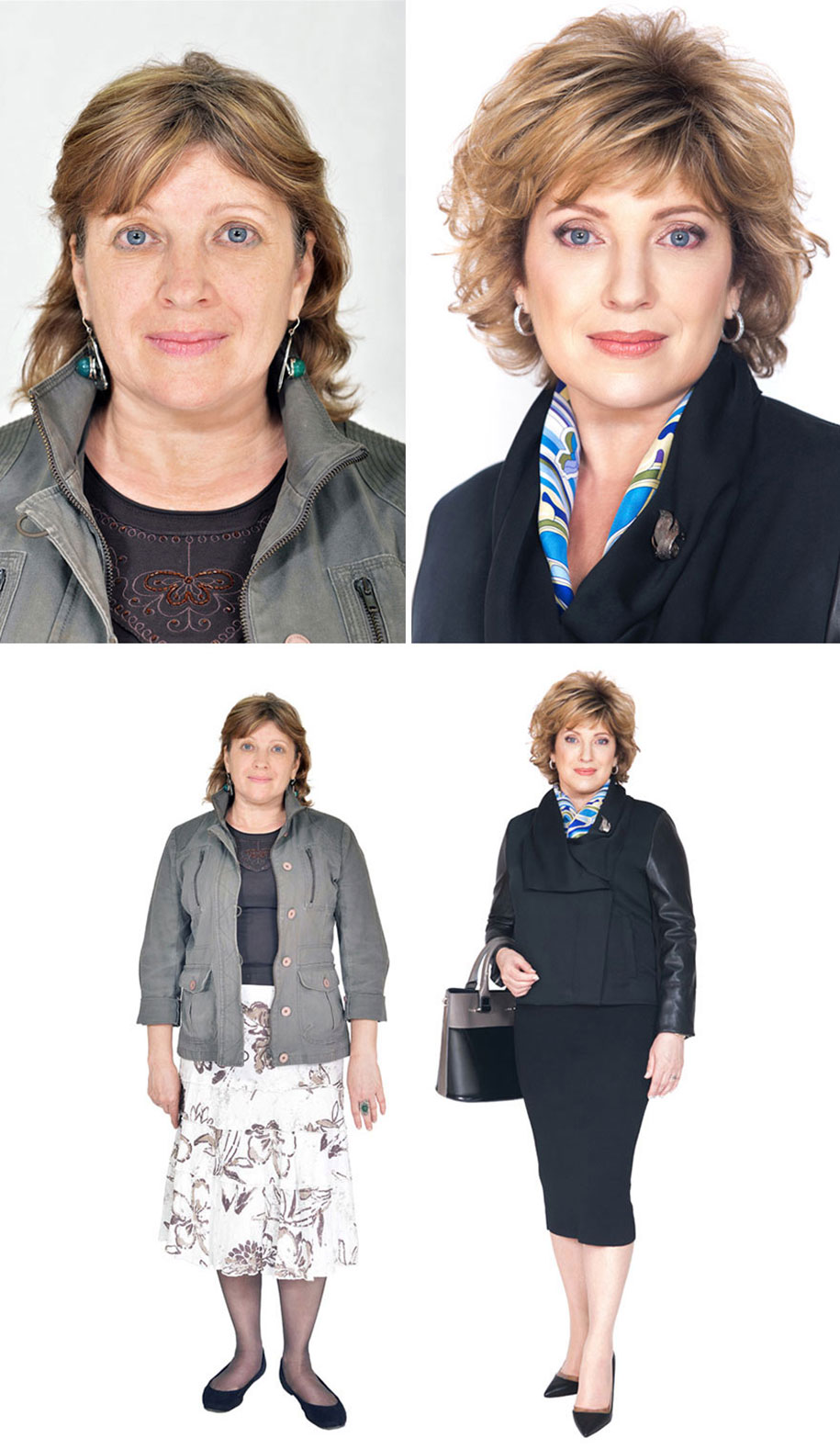before-after-makeup-beauty-in-every-woman-konstantin-bogomolov-28