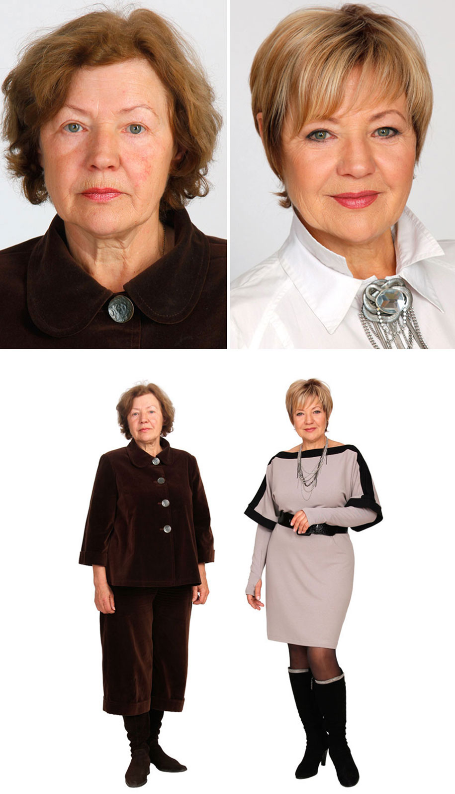 before-after-makeup-beauty-in-every-woman-konstantin-bogomolov-6