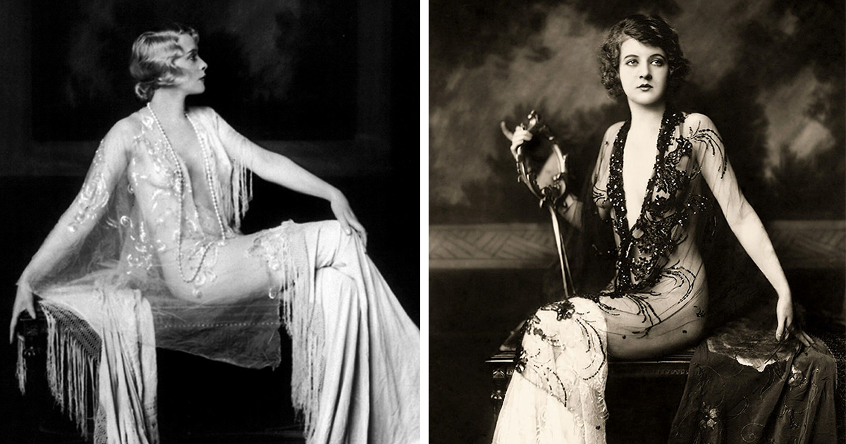 1920s fashion essay Free essay: the 1920's fashion was a period of liberation, change, and even more importantly a movement towards the modern era fashion in the 1920's varied.