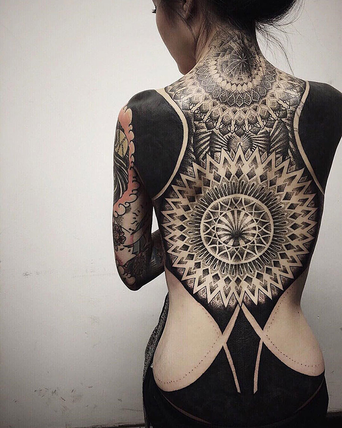 blackout-tattoos-cover-old-ones-chester-lee-singapore-7