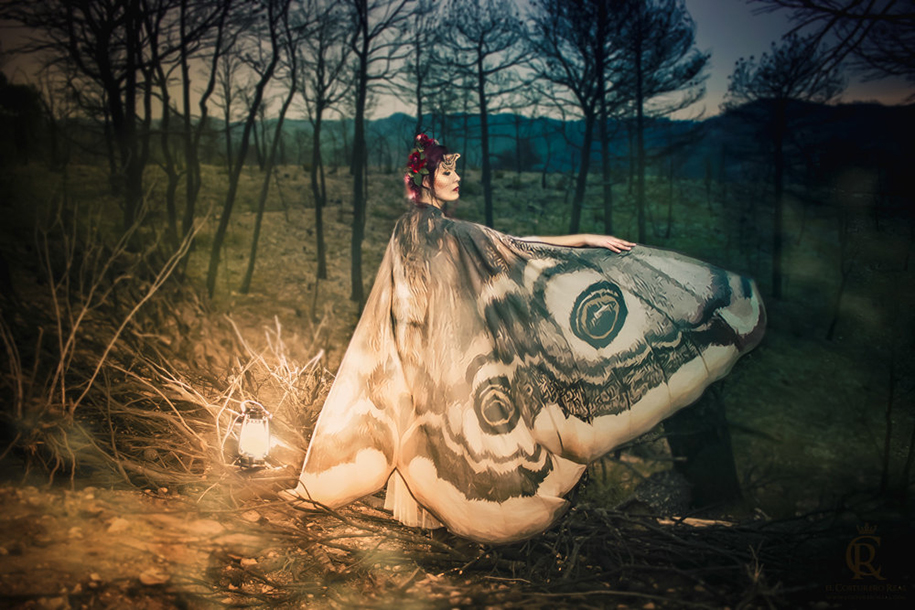 butterfly-wing-scarves-costurero-alassie-spain-1