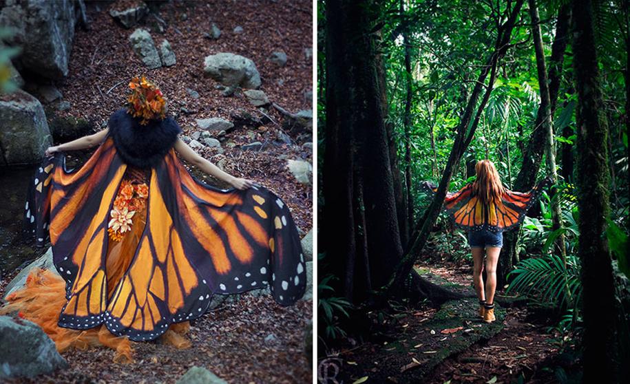 butterfly-wing-scarves-costurero-alassie-spain-15