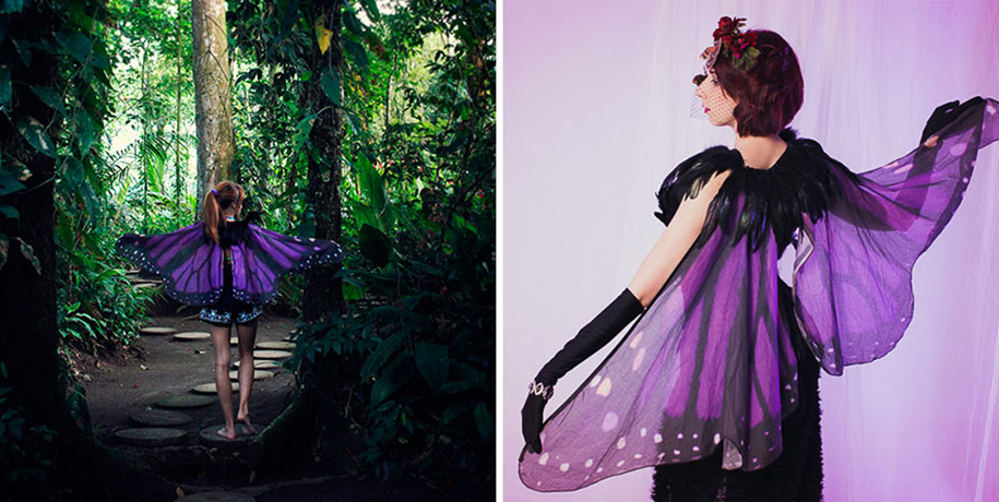 butterfly-wing-scarves-costurero-alassie-spain-16