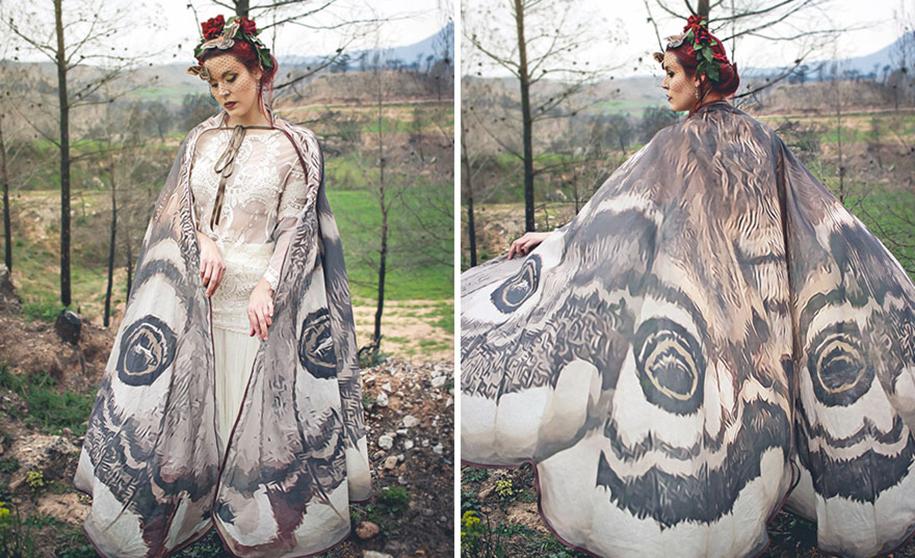 butterfly-wing-scarves-costurero-alassie-spain-18