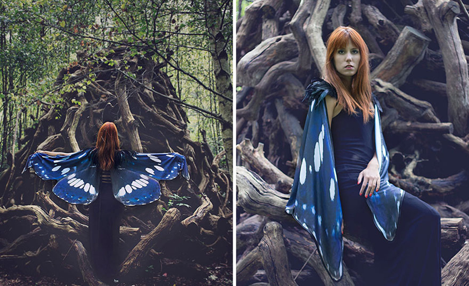 butterfly-wing-scarves-costurero-alassie-spain-19