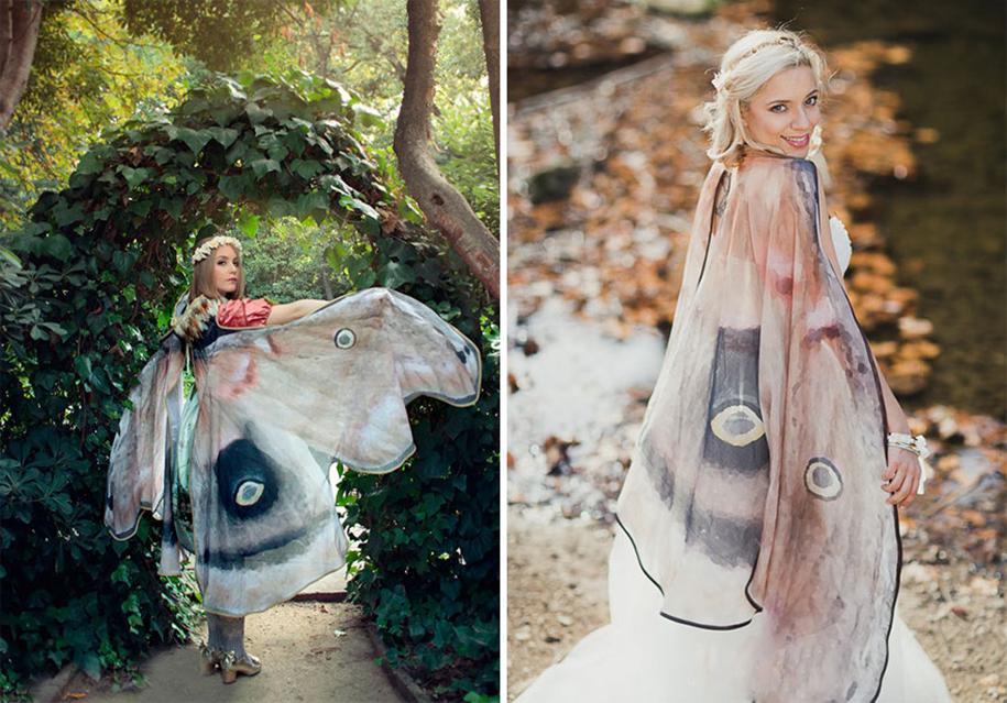 butterfly-wing-scarves-costurero-alassie-spain-20
