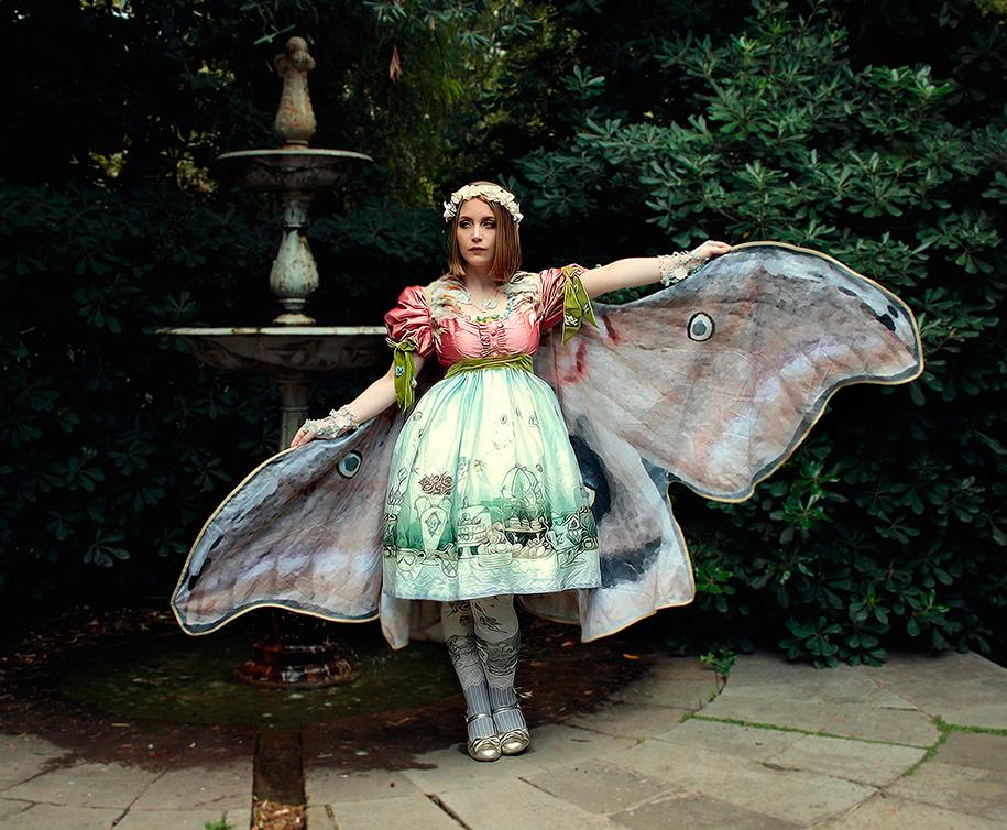 butterfly-wing-scarves-costurero-alassie-spain-7