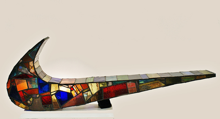 church-like-stained-glass-sculptures-laura-keeble-13