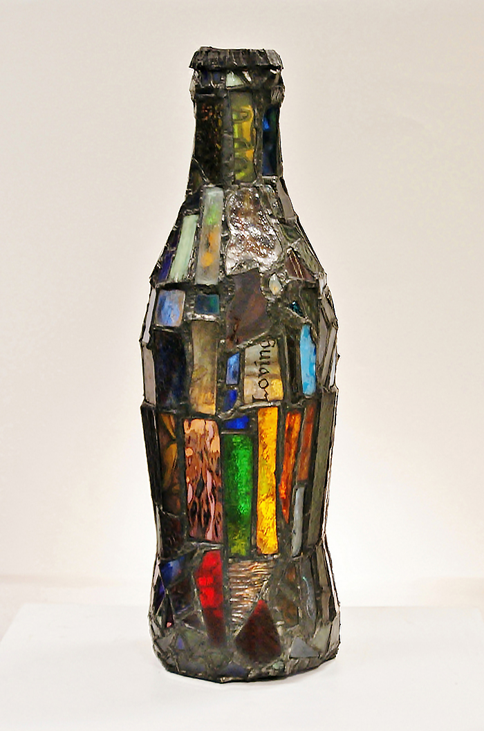 church-like-stained-glass-sculptures-laura-keeble-20