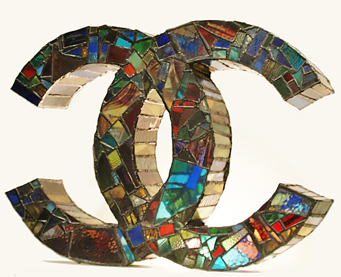 church-like-stained-glass-sculptures-laura-keeble-22