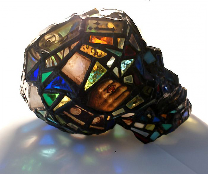 church-like-stained-glass-sculptures-laura-keeble-8