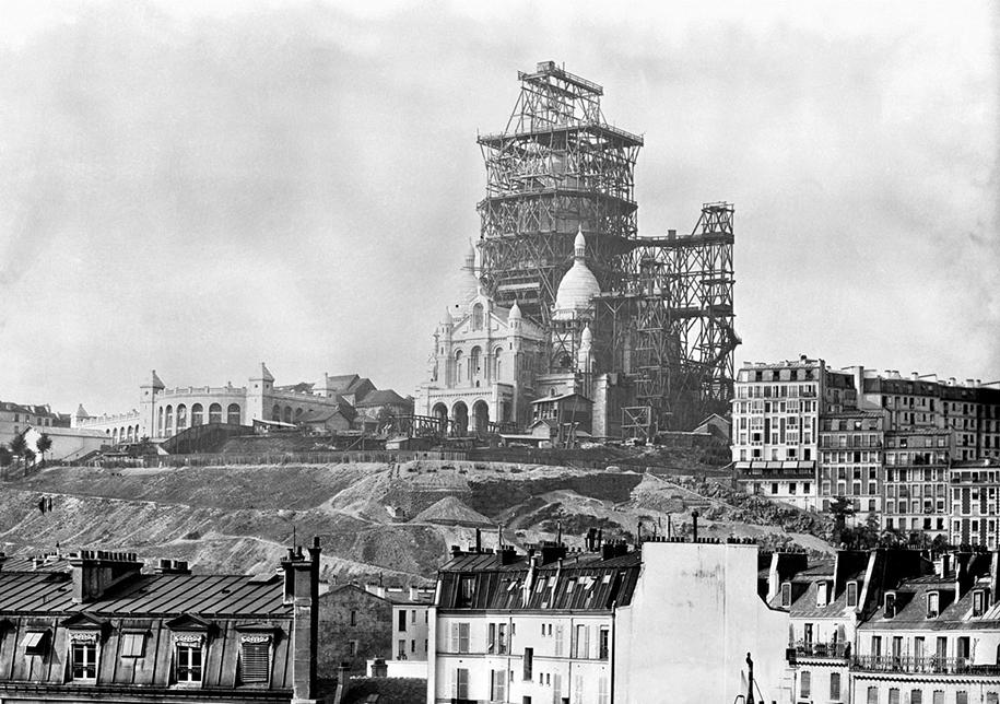 colorized-historic-photos-landmarks-under-construction-jordan-lloyd-dynamichrome-10