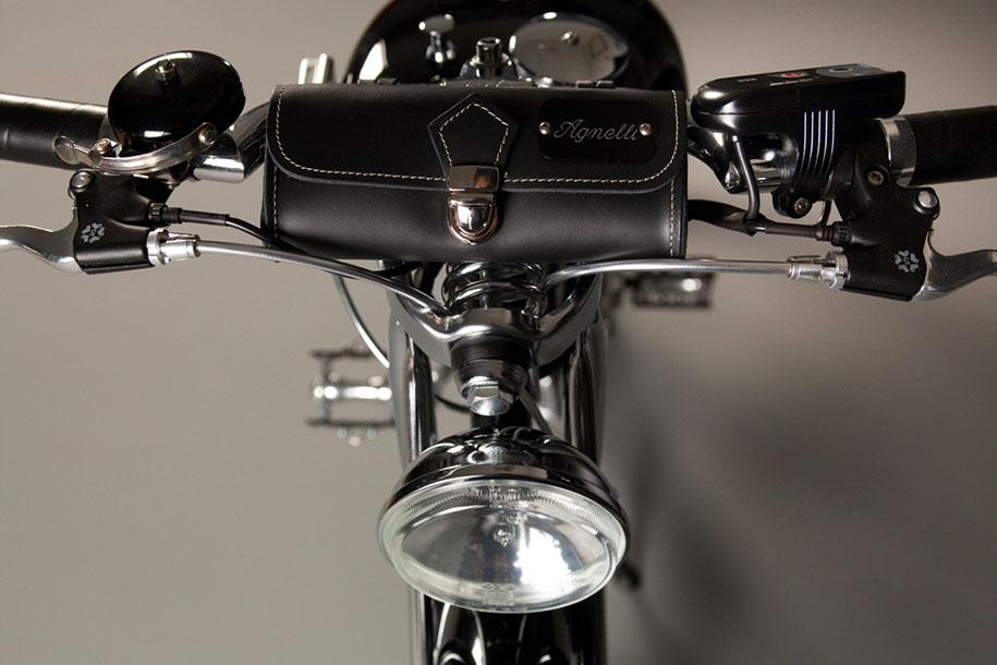 electric-vintage-bikes-1950s-agnelli-milano-bici-10