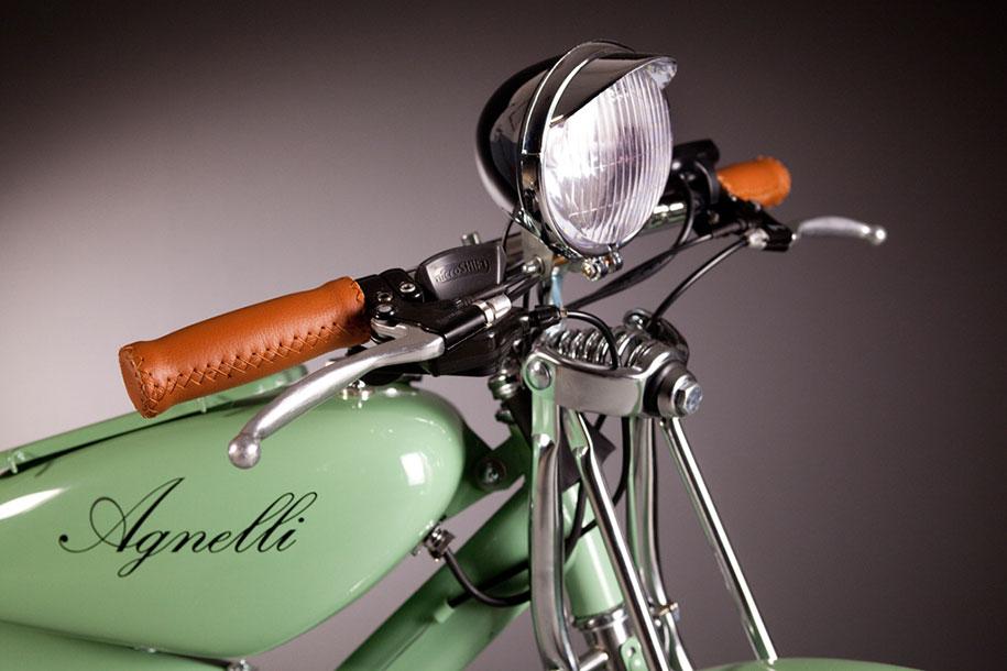 electric-vintage-bikes-1950s-agnelli-milano-bici-28