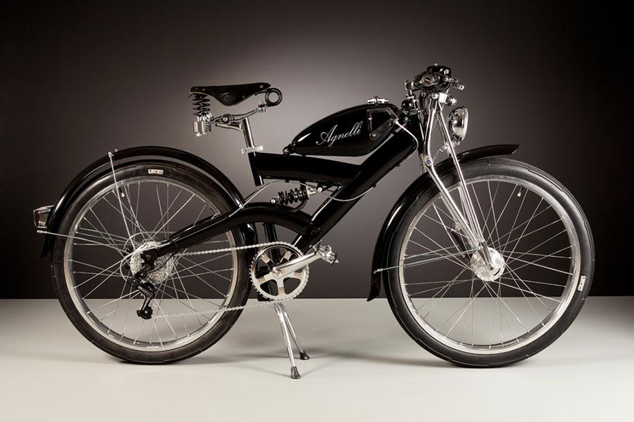 electric-vintage-bikes-1950s-agnelli-milano-bici-3