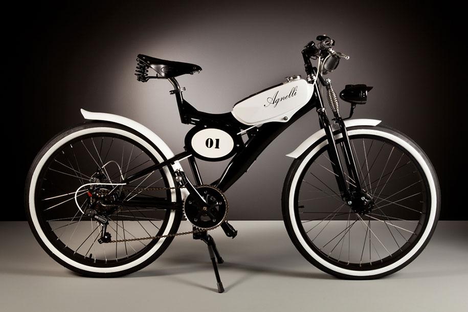 electric-vintage-bikes-1950s-agnelli-milano-bici-30