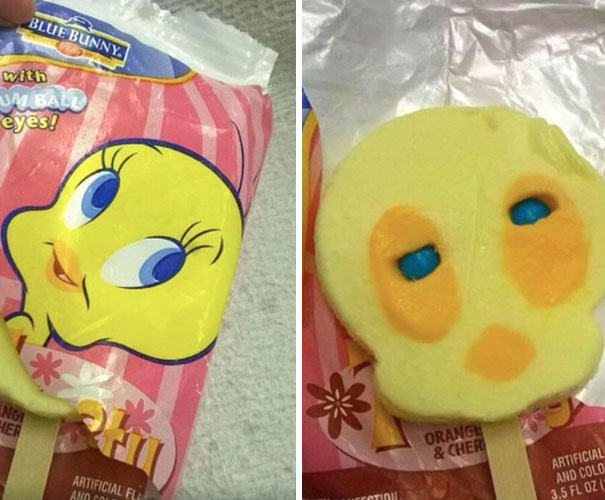 20 Examples Of Hilarious False Advertising