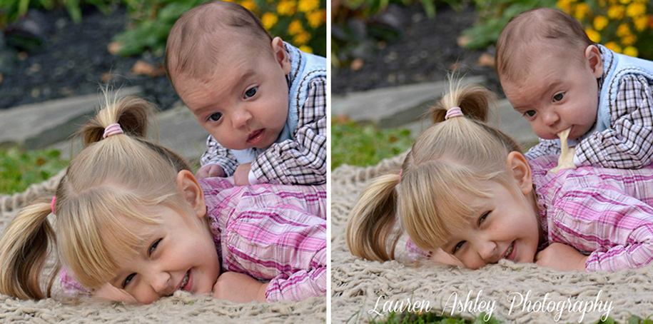 family-newborn-baby-photography-fails-2