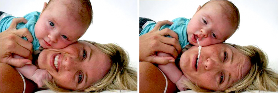 family-newborn-baby-photography-fails-6