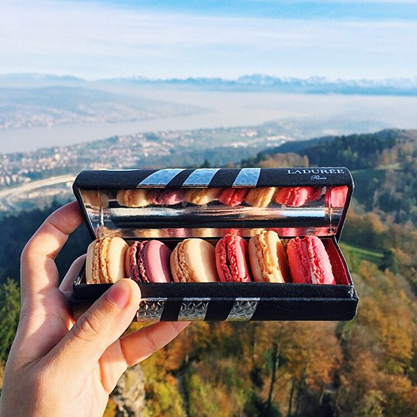 food-around-the-world-desserts-girl-eat-world-22