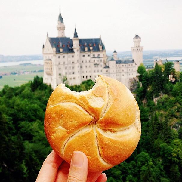 food-around-the-world-desserts-girl-eat-world-23