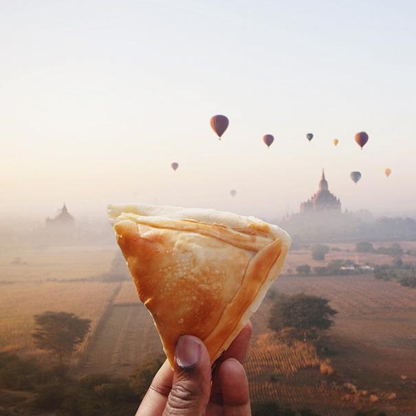 food-around-the-world-desserts-girl-eat-world-25