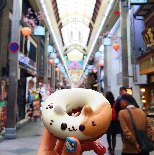 food-around-the-world-desserts-girl-eat-world-60