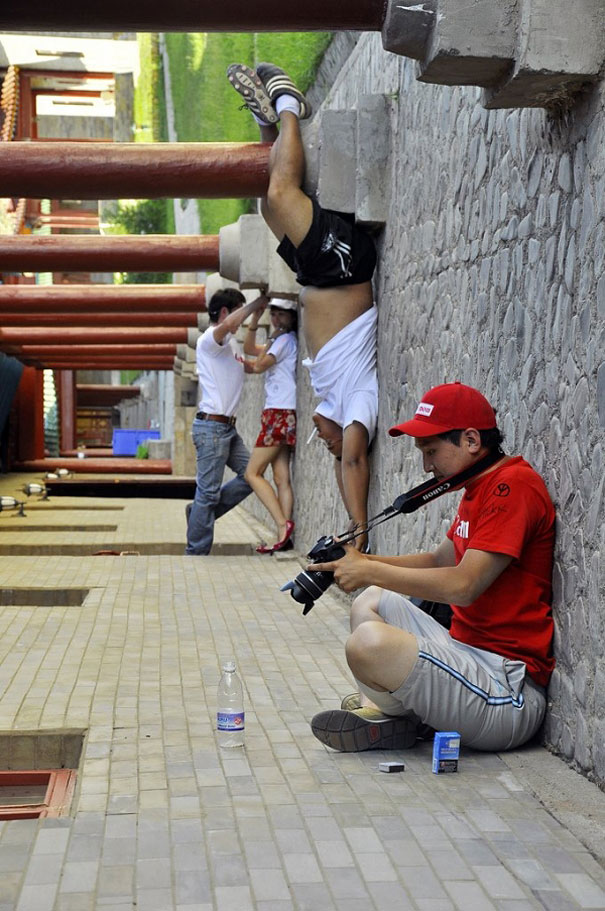 forced-perspective-changed-angle-photography-10