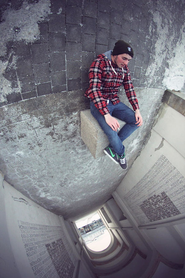 forced-perspective-changed-angle-photography-15